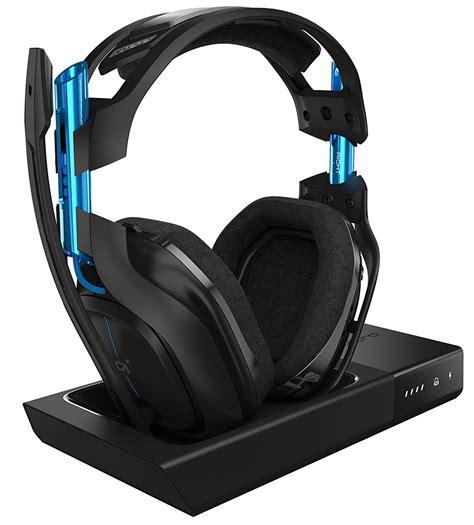 best headphone for gaming 8 best gaming headsets 2017 wireless gaming headphones