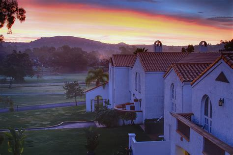 Best Detox Retreats In Usa by Top 5 Holistic Spas In The Usa Worldette