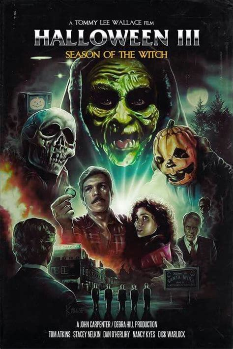 film horror uci cinema 25 best images about horror film posters 1980 1989 on