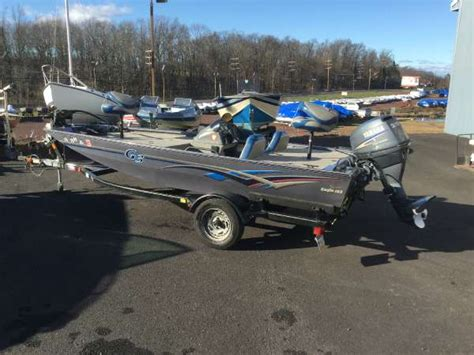 g3 boats eagle 165 g3 eagle 165 boats for sale