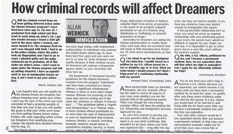 How To Get Criminal Record For Immigration News Articles Immigration Advocacy Services Inc