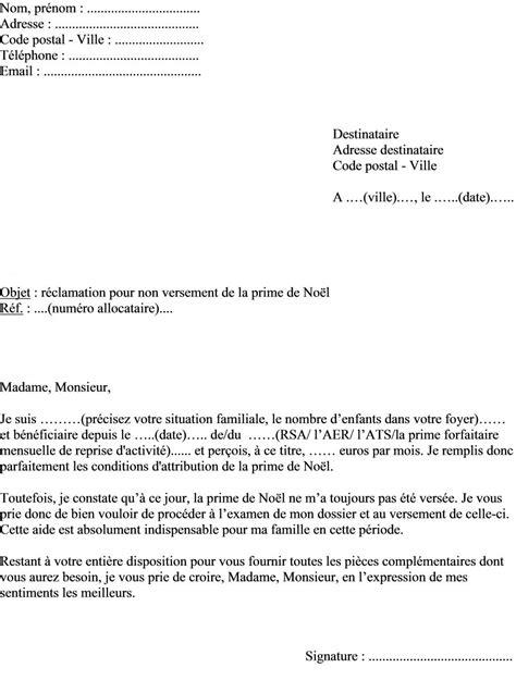 Exemple De Lettre Pour La Caf Modele Attestation Employeur Pour La Caf Document