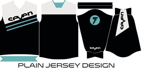 motocross jersey design your mx jerseys with your design for sale bazaar motocross