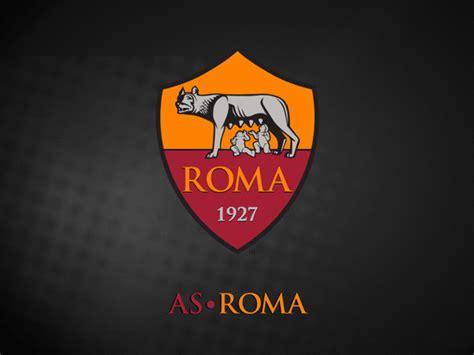 As Roma Asr 1927 associazione sportiva roma