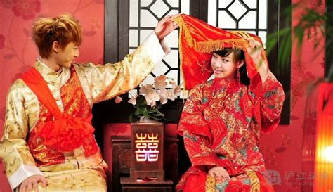 Wedding China by Wedding Taboos In China Learn Hujiang