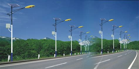 solar light manufacturer suppliers in india