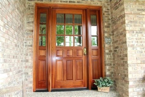 Home Depot Front Doors With Sidelights Exterior Doors With Sidelights Front Door With Sidelight Simple Innovative Exterior Doors