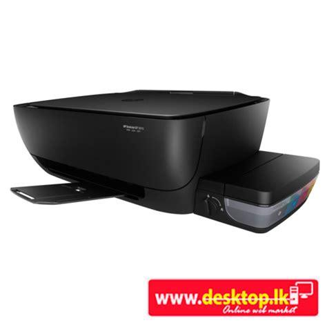Hp Printer Gt 5810 All In One hp deskjet gt 5810 all in one printer desktop computers