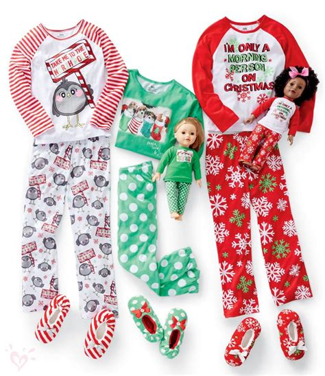 matching pjs for you and your 118 best the sleepover shop images on