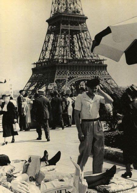 Le 58 Tour Eiffel 216 by 17 Meilleures Id 233 Es 224 Propos De Peinture De La Tour Eiffel