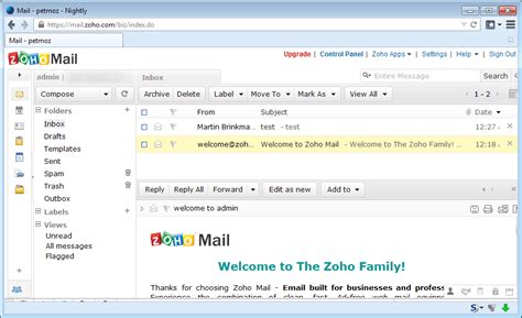 email domain list free custom email domain alternative to outlook com and
