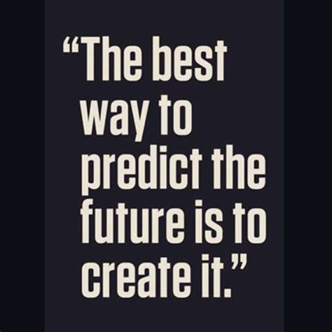 The Best Way To Predict The Future Is To Create It Essay by Government Go Lean Caribbean Page 2