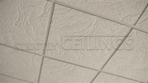 15 16 quot drop ceiling grid showroom armstrong prelude xl