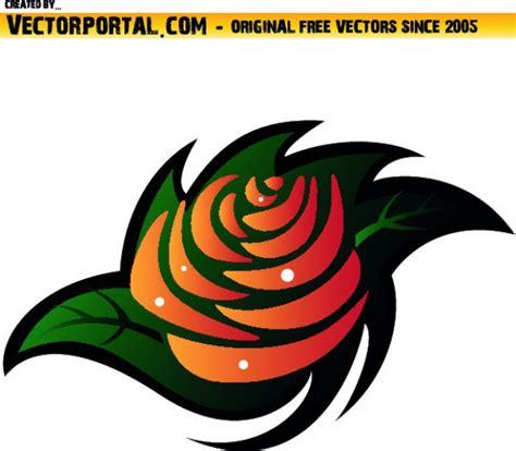 scarica clipart gratis fiori d arancio clipart scaricare vettori gratis