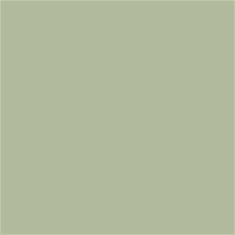 light olive green paint color www pixshark images galleries with a bite