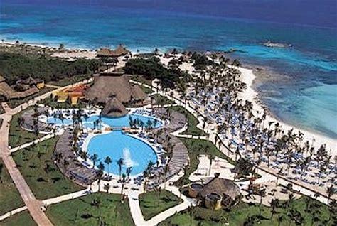 imagenes barcelo maya caribe barcelo maya caribe riviera maya deals see hotel photos