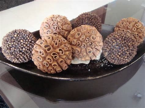 bolas decorativas bolas decorativas no elo7 ateli 234 em casa 8d306