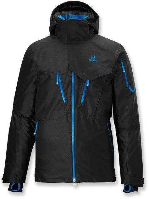 desain jaket rei designed for pro skier mark abma the salomon cadabra 2l