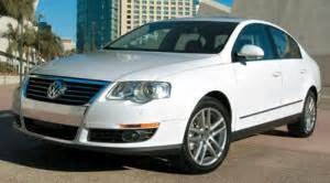 old car manuals online 2008 volkswagen passat electronic throttle control 2010 volkswagen passat specifications car specs auto123