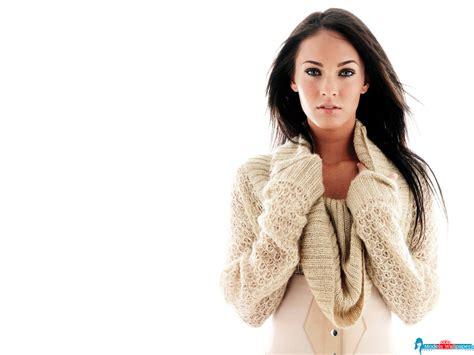 models Accessories: Megan Fox