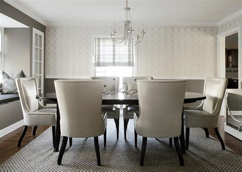 visual comfort chandelier dining room modern with barbara