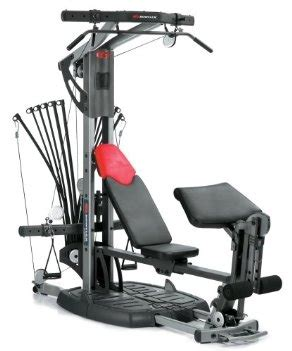 Types Of Bowflex Machines - buy and sell sports equipment me sports find used