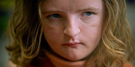 horror fans will freak out when they see hereditary this