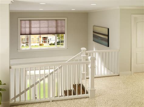 foyer window privacy do you foyer windows conveniently block sunlight and