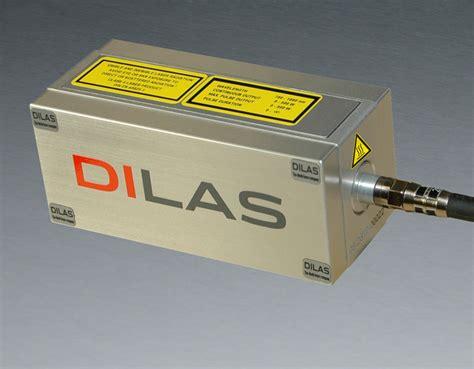 laser diode module fiber coupled fiber coupled tailored bar t bar laser module