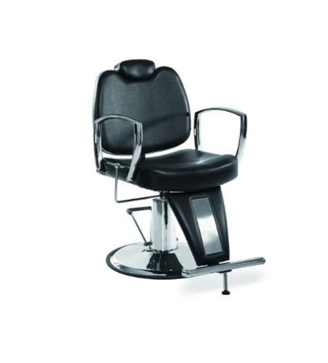 all purpose hydraulic recline barber chair best fashion all purpose hydraulic recline barber chair