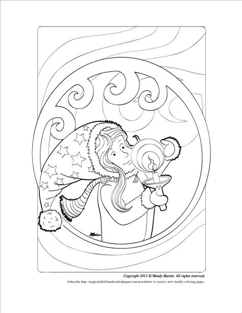 Tomie Depaola Coloring Pages tomie depaola coloring pages az coloring pages