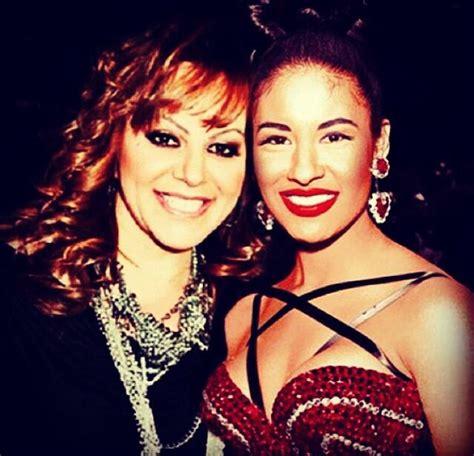 Kaos Keren Selena Siempre Te Recordaremos 46 mejores im 225 genes de rivera my favorite singer en cantantes divas y
