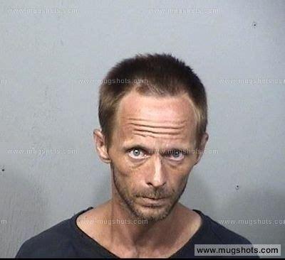 Brevard County Records Criminal Dustin Harley Caldwell Mugshot Dustin Harley Caldwell Arrest Brevard County Fl