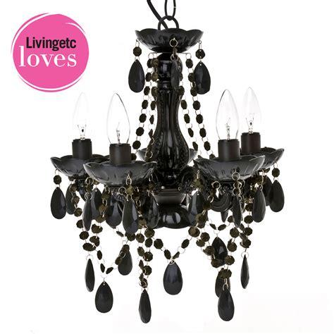 black bedroom chandelier best photo of black bedroom chandelier patricia woodard