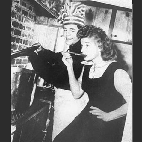 desi arnaz television pinterest 17 best images about i love lucy on pinterest red
