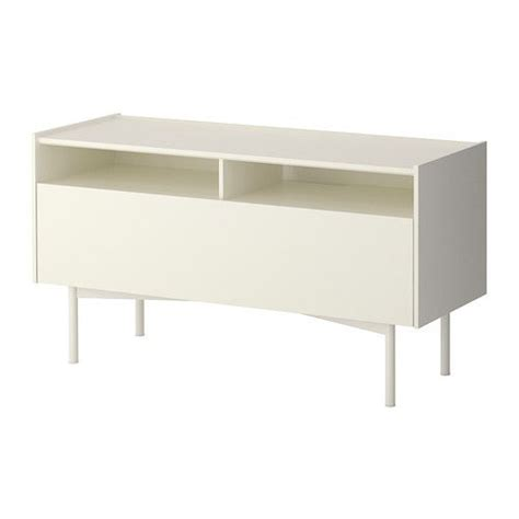 ikea small bench norn 228 s tv units tv bench and tvs