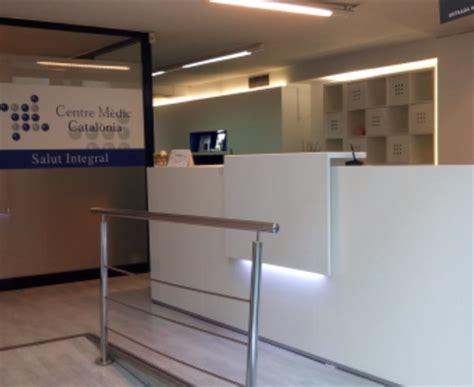 allianz cuadro medico barcelona centre m 232 dic assistencial catal 242 nia barcelona
