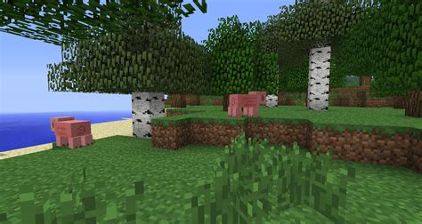 pvp island minecraft map pvp island maps mapping and modding java edition