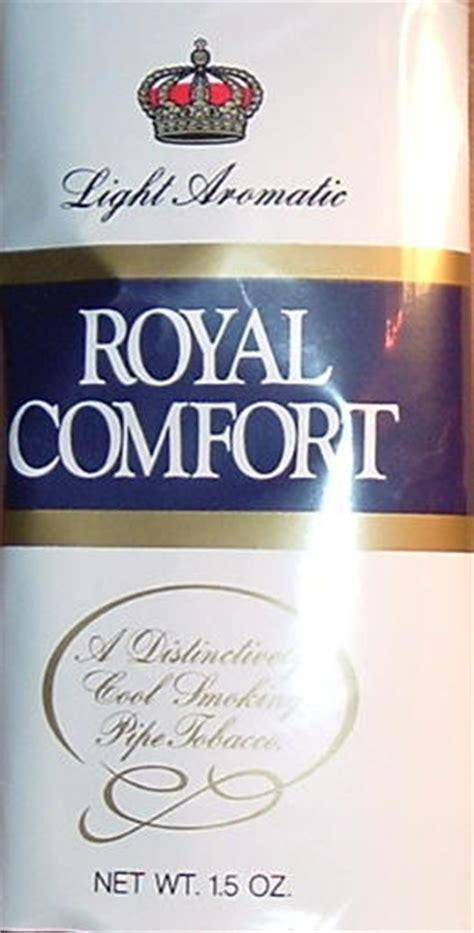 royal comfort cigarillos john middleton inc royal comfort tobacco reviews