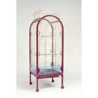 essegi gabbie gabbie per pappagalli vendita al miglior prezzo