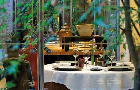 libro santceloni descubre los mejores restaurantes de espa 241 a