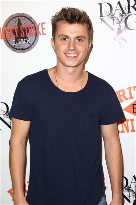 kenny wormald pictures kenny wormald pictures dark was the night premiere
