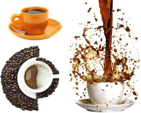 Jual All About Coffee Kaskus tips sehat untuk orang yang bekerja malam hari page 8