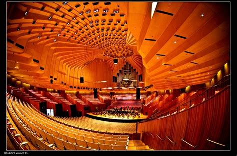 sydney opera house interior design interior photos of sydney opera house