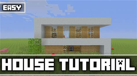 minecraft minimalist modern house xbox 360 minecraft minecraft modern house ideas xbox 360 house plan 2017