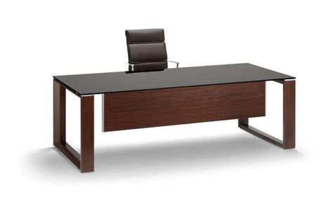 Top Desk Ls by Office Desk Ls Uk Executive Desks Executive Office Desks