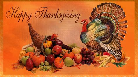 thanksgiving pictures happy thanksgiving turkey images pictures wallpapers collection