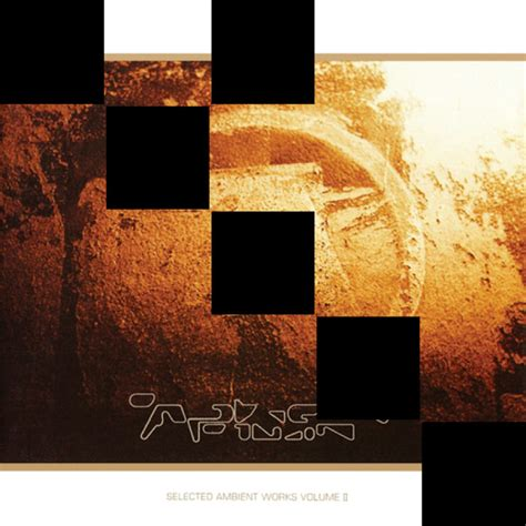 aphex twin curtains aphex twin saw2 countdown track 7 curtains