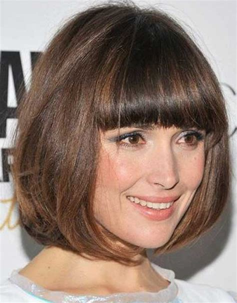 hairstyles fine hair 2014 bob hairstyles 2016 for fine hair hollywood official