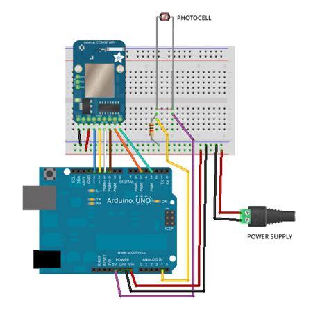 1 kilo ohm resistor datasheet kode resistor 2k2 28 images 1 kilo ohm resistor datasheet 28 images cfr 50jb 2k2 datasheet